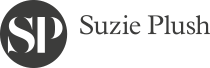 Suzie Plush Consulting