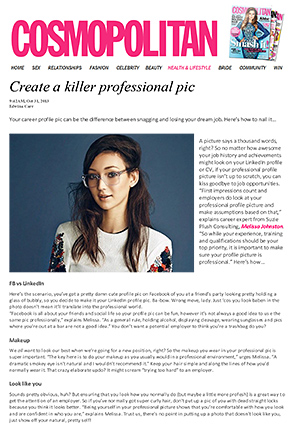 Cosmo_Create-a-killer-professional-pic-Oct-2013_thumb