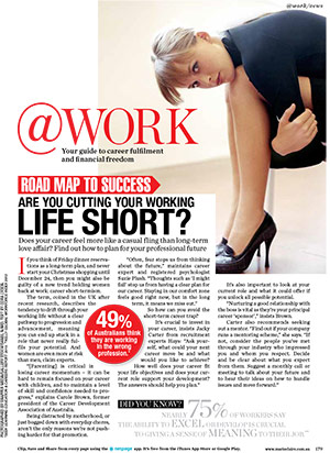 Marie_Claire_Road-map-to-success_thumb